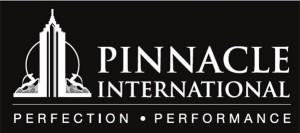 Pinnacle International